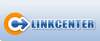 linkcenter.hu